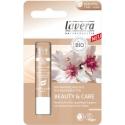 LAVERA Balsamo Labbra Beauty & Care Nude