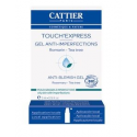Cattier Touch Express Stick Antimperfezioni