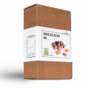 FORLIVE Fave di cacao in granella Bio