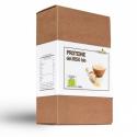 FORLIVE Proteine del Riso Bio