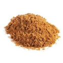 FORLIVE Zucchero di Cocco bio