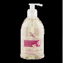Alkemilla Eco Bio Cosmetics Detergente delicato Bio Tè Bianco