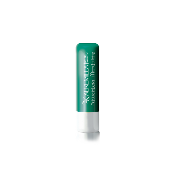 Alkemilla Eco Bio Cosmetics Addolcilabbra Nocciotella