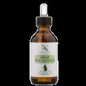 Alkemilla Eco Bio Cosmetics Olio vegetale di Macadamia 100% Naturale Puro