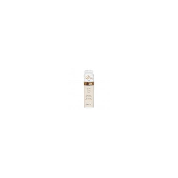 Bema Cosmetici - Linea Bio Passion Silver Argan Fiori d'Arancio Bagno Doccia