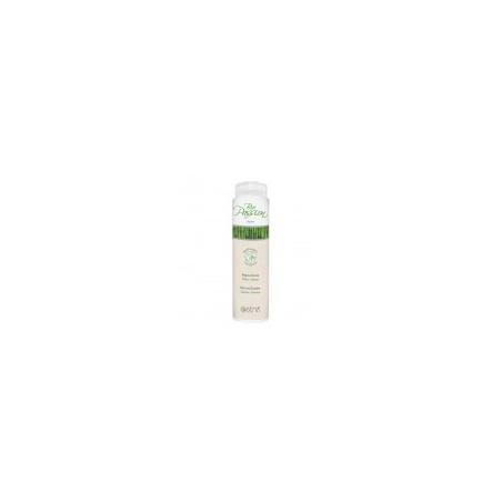 Bema Cosmetici - Linea Bio Passion Silver Ninfea - Bambù Bagno Doccia