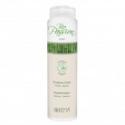 Bema Cosmetici - Linea Bio Passion Silver Ninfea - Bambù Emulsione Corpo