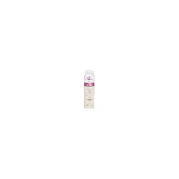 Bema Cosmetici - Linea Bio Passion Silver Fior di Loto Emulsione Corpo