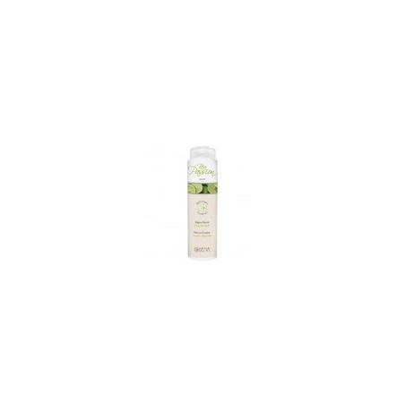Bema Cosmetici - Linea Bio Passion Silver Lime  The Verde Bagno Doccia