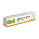Cattier dentifricio dentargile argilla e salvia