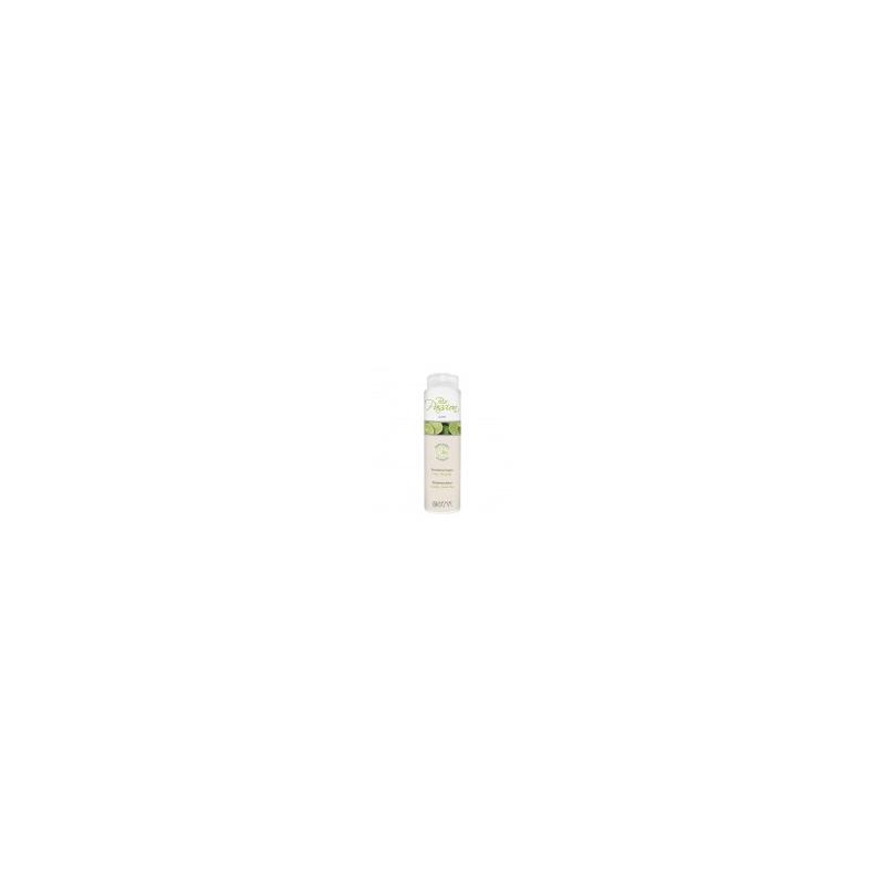 Bema Cosmetici - Linea Bio Passion Silver Lime - The Verde Emulsione Corpo