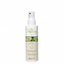 Bema Cosmetici - Linea Bio Passion Silver Lime The Verde Acqua Profumata