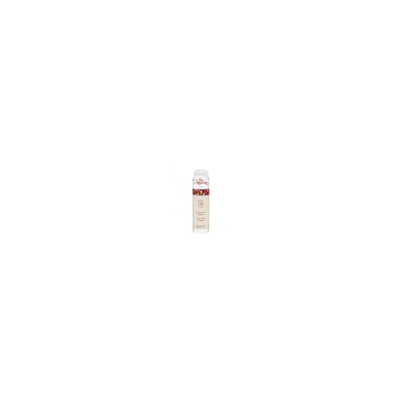 Bema Cosmetici - Linea Bio Passion Silver Melograno Emulsione Corpo