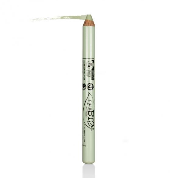 PuroBio Cosmetics Matitone Correttore Correttivo n. 31 verde
