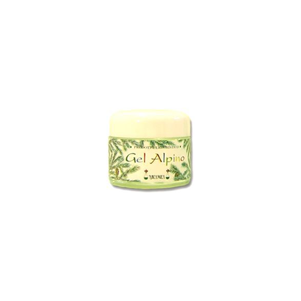 Arcangea Gel Alpino 30 ml