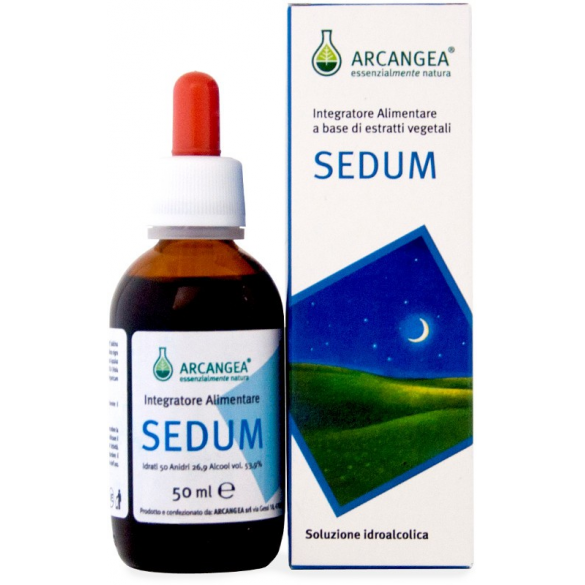 ARCANGEA Sedum 50 ml