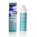 EOS NATURA Monoi shampoo delicato