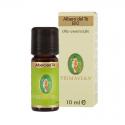 Albero del te' bio 10 ml olio essenziale itcdx