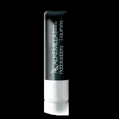 Alkemilla Eco Bio Cosmetics Crema corpo Sensual