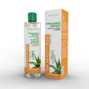 BIOEARTH The Beauty Seed Acqua d'Aloe Micellare 200 ml