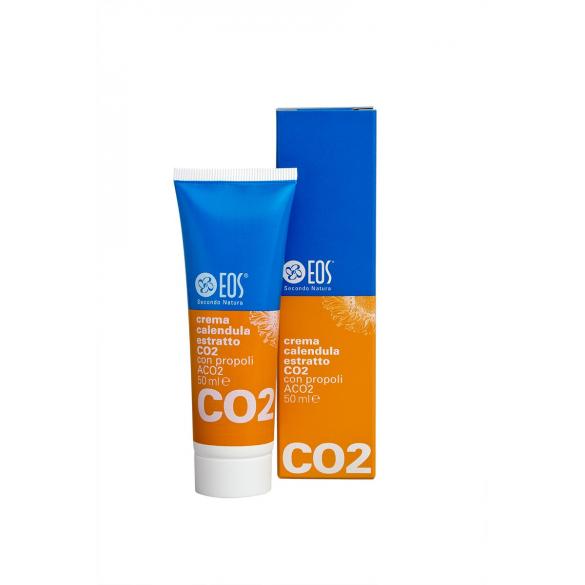 EOS Crema Calendula CO2 50ML