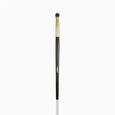 Purobio Cosmetics PENNELLO N.10 – BBCREAM SCULPTING TAPERED