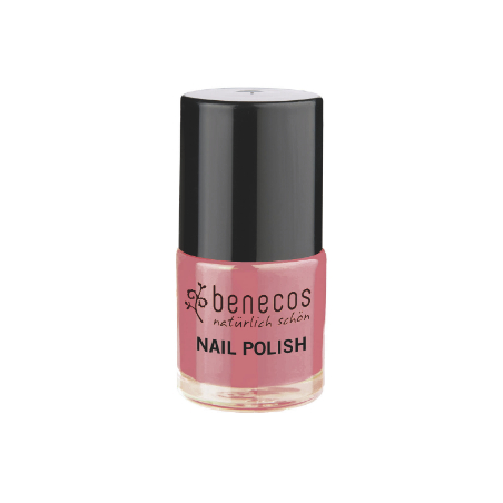 "Benecos Smalto ""Rose Passion"""