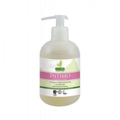 ECOSI' Personal Care Detergente intimo 300 ml