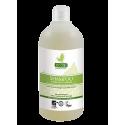 ECOSI' Personal Care Shampoo Capelli secchi e sfibrati 500 ml