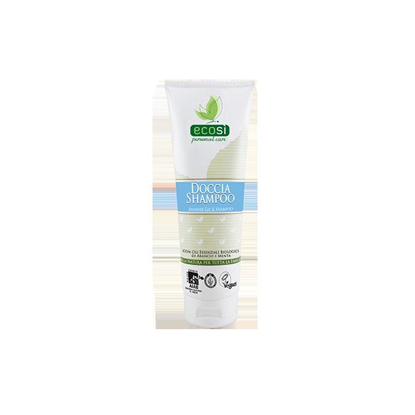 ECOSI' Personal Care Balsamo per Capelli 250 ml