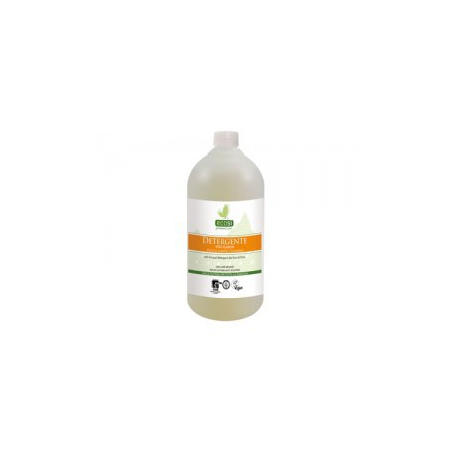 Ecosì - Sapone liquido ricarica 1 L
