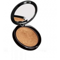 PUROBIO COSMETICS RESPLENDENT HIGHLIGHTER 2