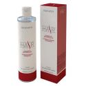 BIOEARTH - HAIR - SHAMPOO RINFORZANTE capelli deboli 300 ML