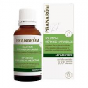 PRANAROM - AROMAFORCE Sinergia naturali difese 30 ml
