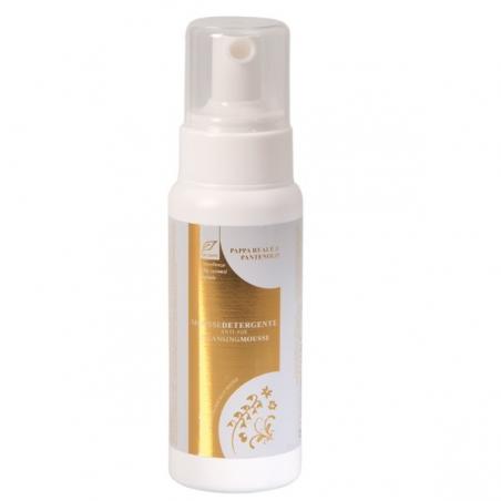 Dr.Taffi Mousse detergente formula giovinezza profonda 250 ml