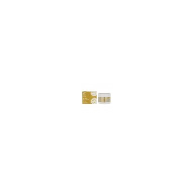 Dr. Taffi burro di karite' al te bianco 50 ml