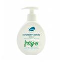 Bjobj detergente intimo fresco malva e calendula 250 ml