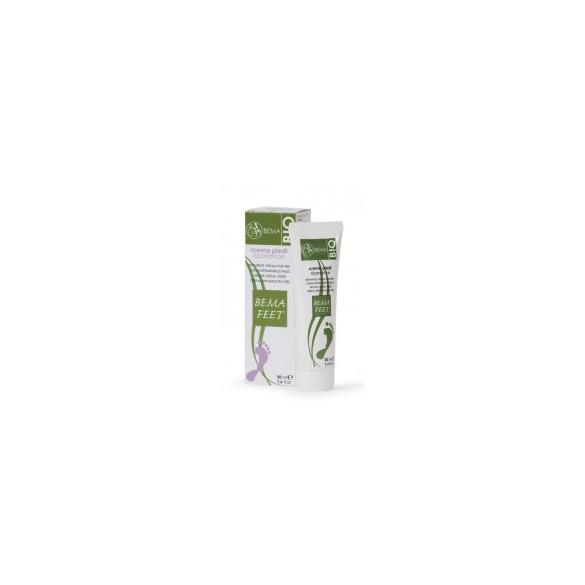 BEMA - Crema riparatrice piedi - Per fessurazioni