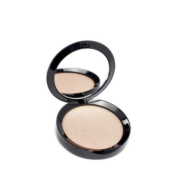 PUROBIO ILLUMINANTE RESPLENDENT HIGHLIGHTER N 01