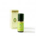 Flora Olio essenziale di Arancio dolce 10 ml bio