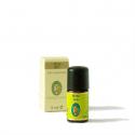 Flora olio essenziale di mirto bio 5 ml