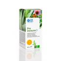 EOS SECONDO NATURA Pro Immuno3 - arancio 300 ml