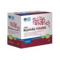 EOS NATURA Oral Active Spray Gola / 20 ml