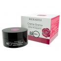 BIOEARTH - BioProtettiva Rosa Mosqueta Crema Giorno