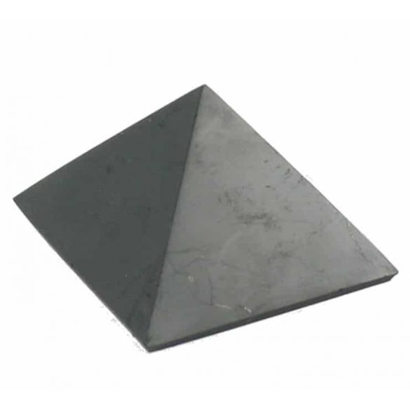 Piramide Shungite Piccola