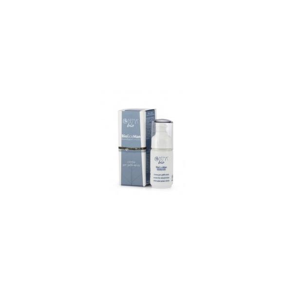BEMA - Bioecoman Crema per Pelli Miste