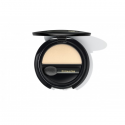 Dr. Hauschka - Eyeshadow Solo 01 Golden Sand