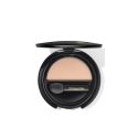 Dr. Hauschka - Eyeshadow Solo 02 Golden Hearth