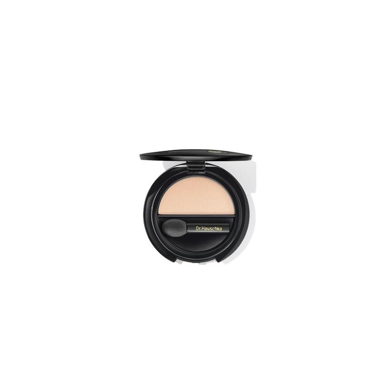 Dr. Hauschka - Eyeshadow Solo 03 Peach Blossom
