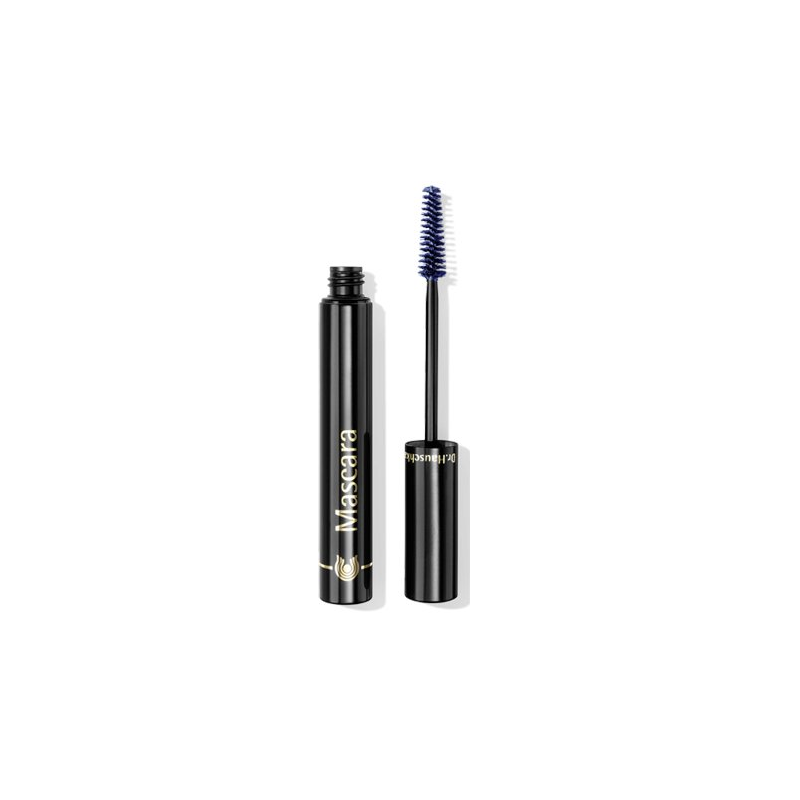 Dr. Hauschka - Mascara 02 Blue